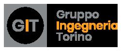 Gruppo Ingegneria Torino