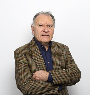 Ing. Paolo Arnaud