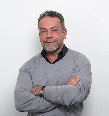 Ing. Luigi Di Carlo