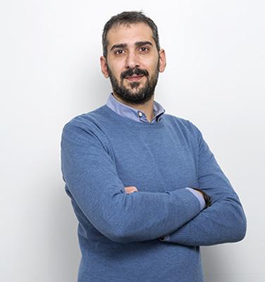 Ing. Francesco Micelli