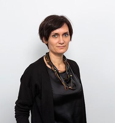 Lorena Petriccione