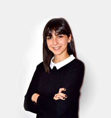 Ing. Paola Pasqualini